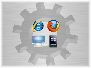 Is Your Website Compatible?