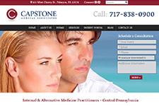 Capstone Medical Associates