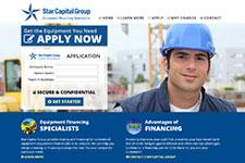 Star Capital Group
