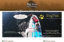 Big Tree Outdoors