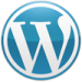 WordPress: The Wonders and Dangers of Creating Your Own Website